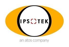 Atos/ Ipsotek