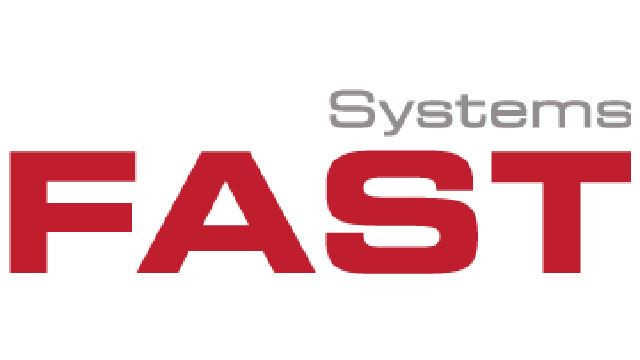FAST Systems AG
