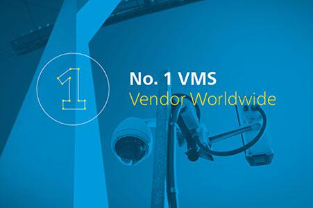 Branding image number 1 VMS Vendor Worldwide